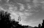 Torre de la Cartuja
