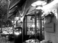Cappuccino Valldemossa