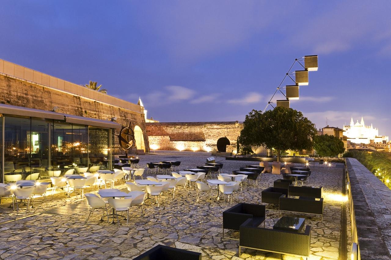 Montenegr Ef Bf Bd Hotel Club