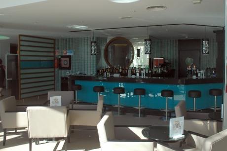 Mallorca Riu San Francisco Hotel