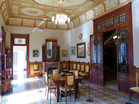 SALÓN 2 CAN PRUNERA