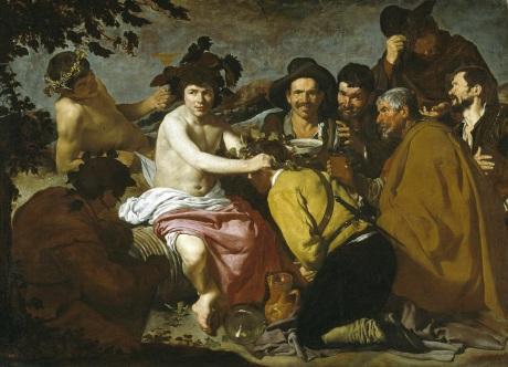 Velázquez_-_El_Triunfo_de_Baco_o_Los_Borrachos_(Museo_del_Prado,_1628-29)