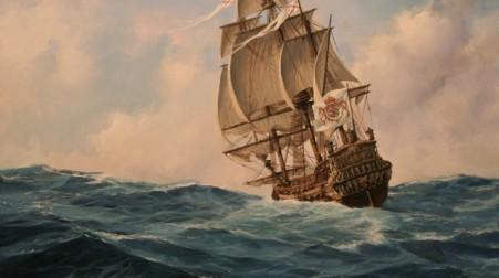 Fragata-española2