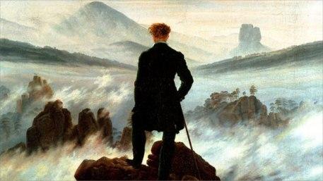 viajero-frente-al-mar-de-niebla