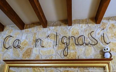 Can Ignasi-1