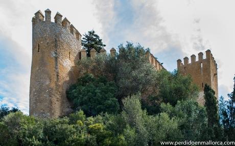 Castillo_Arta_02
