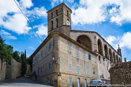 Iglesia_StSalvador_Arta_03