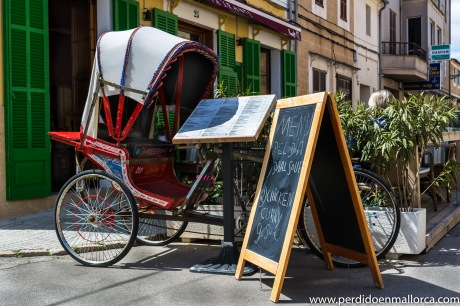 Rickshaw_Arta_