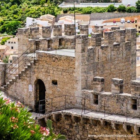 Castillo_Capdepera_19