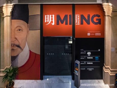 ming_01