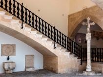 Museo_Mallorca_01