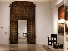 Museo_Mallorca_02