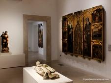 Museo_Mallorca_03