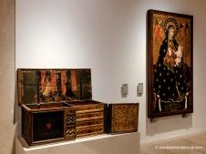 Museo_Mallorca_04