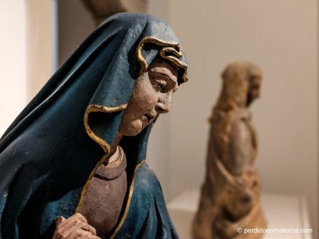 Museo_Mallorca_05