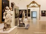 Museo_Mallorca_06