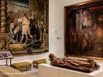 Museo_Mallorca_07