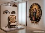 Museo_Mallorca_09