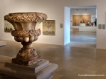 Museo_Mallorca_10