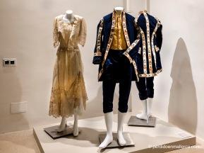 Museo_Mallorca_13