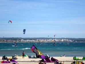playas_palma