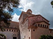 Iglesia_Alcudia_01