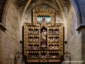 Iglesia_Alcudia_02