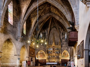 Iglesia_Alcudia_04