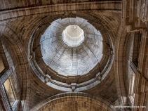 Iglesia_Alcudia_05