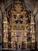 Iglesia_Alcudia_07