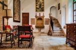 Iglesia_Alcudia_08
