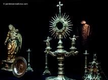 Iglesia_Alcudia_09