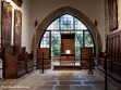 Iglesia_Alcudia_10