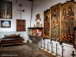 Iglesia_Alcudia_11