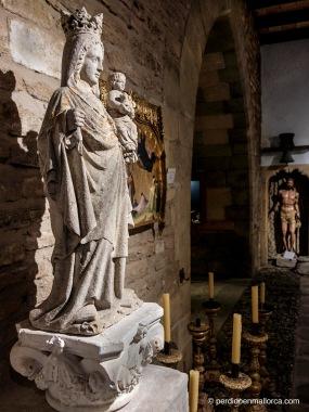 Iglesia_Alcudia_12