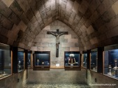 Iglesia_Alcudia_13