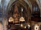 Iglesia_Alcudia_14