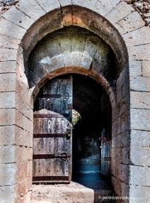 Castillo_Santueri_01