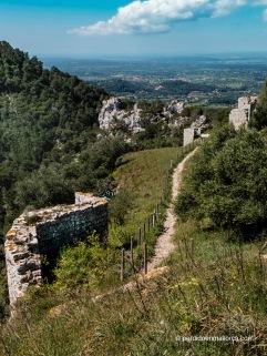 Castillo_Santueri_02