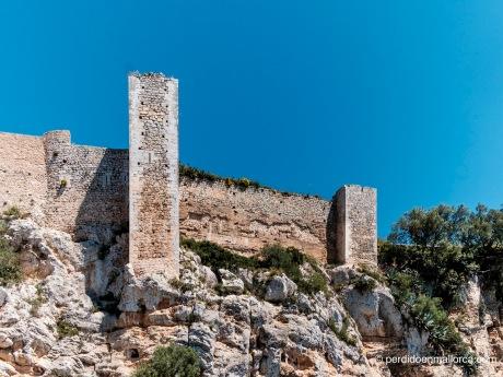 Castillo_Santueri_03