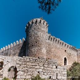 Castillo_Santueri_04