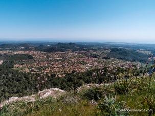 Castillo_Santueri_06