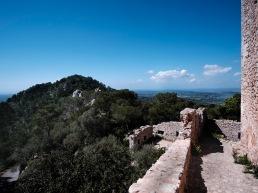Castillo_Santueri_09