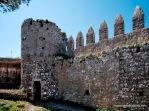 Castillo_Santueri_12