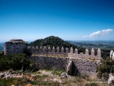 Castillo_Santueri_14