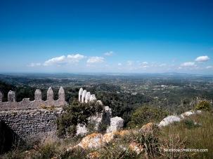 Castillo_Santueri_15