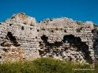 Castillo_Santueri_17