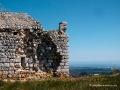 Castillo_Santueri_18