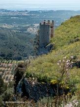 Castillo_Santueri_19
