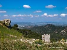 Castillo_Santueri_20